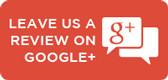 amc-google-plus-review
